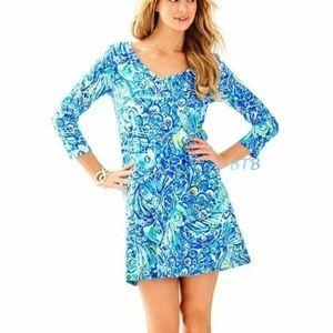 Lilly Pulitzer Erin Dress
